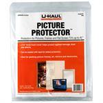 Protecteur de photo