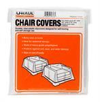 Housses pour fauteuil