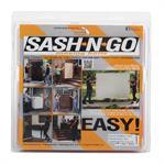 Ceinture de déménagement SashNGo