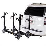 Porte-vélos Saris Superclamp Ex pour 4 vélos