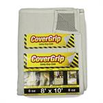 Toile de protection CoverGrip