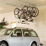 Support à vélos de plafond Cycle Glide