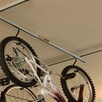 Ensemble supplémentaire pour 2 vélo Cycle Glide