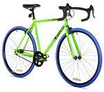 Vélo de routeTakara Kabuto Fixie