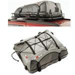 Sac porte-bagages de toit extensible Rola™ Platypus™
