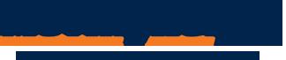 Logo Aide au déménagement